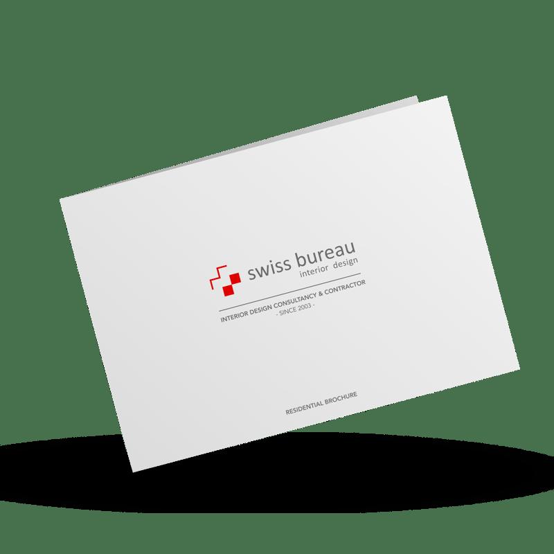 Brochure_Residential